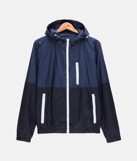 Originals Kaval Windbreaker Winter Jacket
