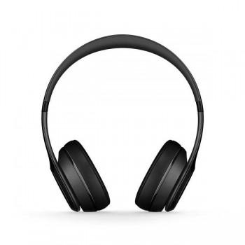 SonicFuel Wireless Over-Ear...