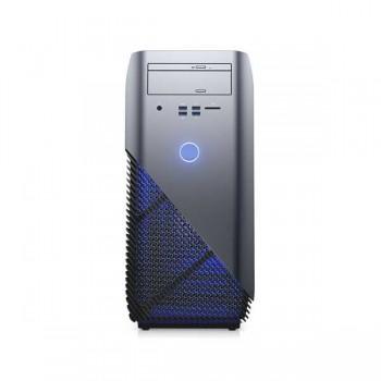 """Acer 12.2"""" Pentium, 4GB,..."""