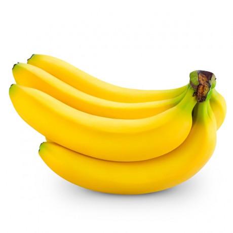 Banana Prata 2kg