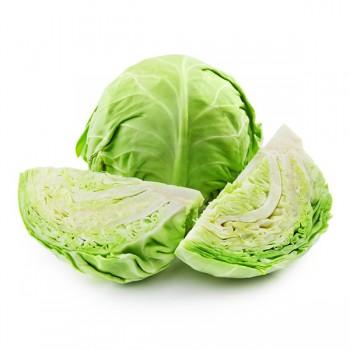 Celery (sold per kg)...