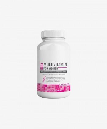 Methylcobalamin (Methyl B10)