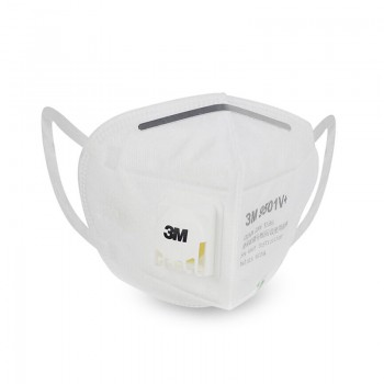 Baby Care Equipments1
