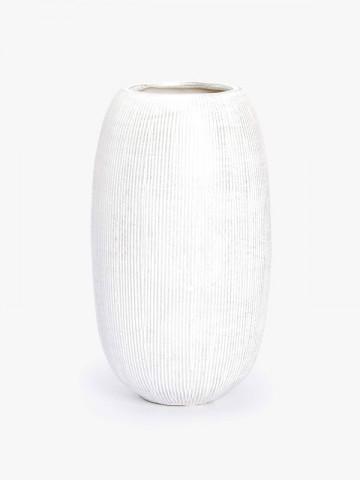 Direct light Murano glass...